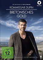 Kommissar Dupin - Bretonisches Gold download