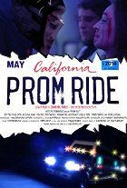 Prom Ride download