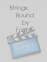 Strings Bound by Faith