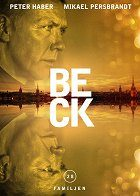 Beck - Familjen download