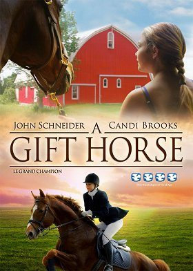 A Gift Horse download