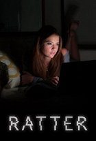 Ratter download