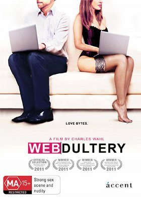 Webdultery download