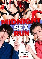 Midnight Sex Run download