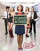 Student Bodies download