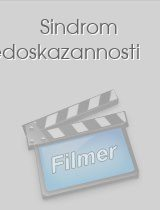 Sindrom nedoskazannosti download
