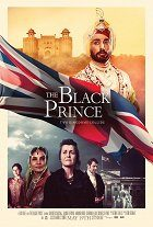 The Black Prince download
