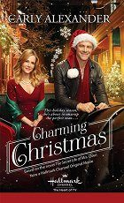 Charming Christmas download