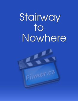 Stairway to Nowhere download
