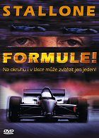 Formule! download