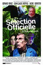 Sélection officielle download