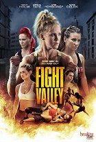 Fight Valley