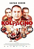 Kolpacino download