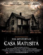 The Mystery of Casa Matusita download