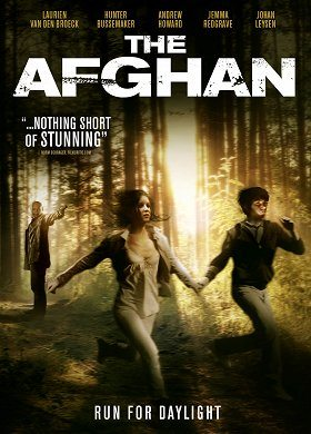 The Afghan download