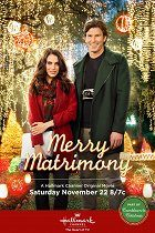 Merry Matrimony download