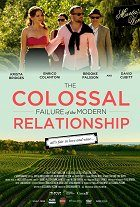 The Colossal Failure of the Modern Relationship download