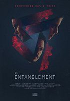 An Entanglement download