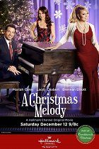A Christmas Melody download
