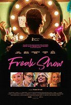 Freak Show download