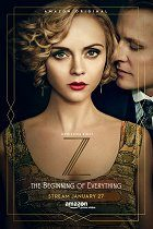 Z: The Beginning of Everything download
