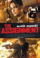 Re Assignment
