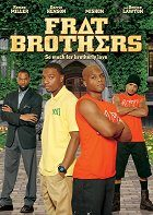 Frat Brothers download