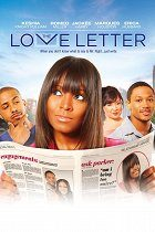 love letter movie 2013 the letter 2013 tv filmer cz 12185 | 416855