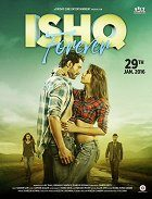 Ishq Forever download