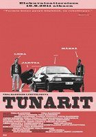 Tunarit download