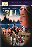 Rose Hill download