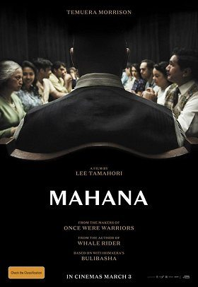 Mahana download