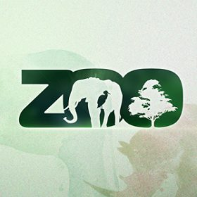 Zoo download