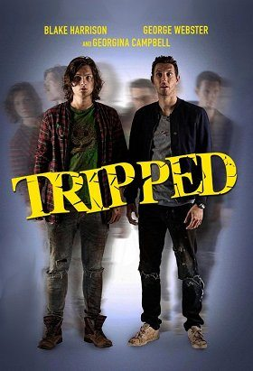 Tripped download