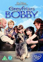 Greyfriars Bobby The True Story of a Dog