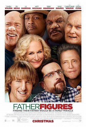 Bastards download