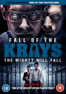 The Fall of the Krays download