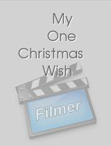My One Christmas Wish download
