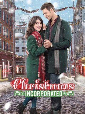 Christmas Incorporated download