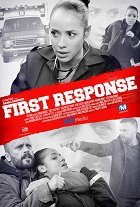 First Response download