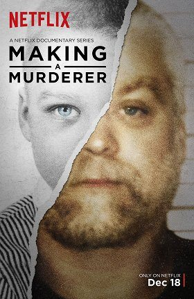 Making a Murderer download