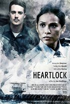 Heartlock download