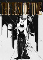 The Test of Time download