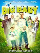 Big Baby download