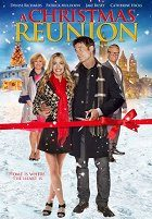A Christmas Reunion download