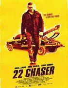 22 Chaser download