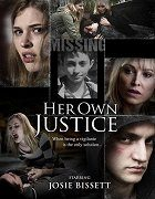 Her Own Justice download