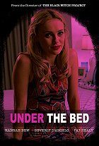Under the Bed download