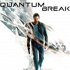 Quantum Break download