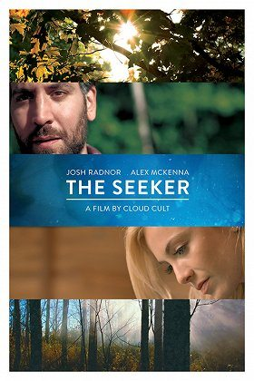 The Seeker download